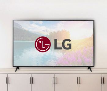 LG 123 cms (49 inches) 4K Ultra HD Smart LED TV 49UM7300PTA | with Built-in Alexa